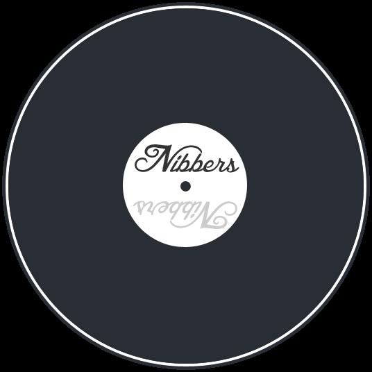 Nibbers Logo